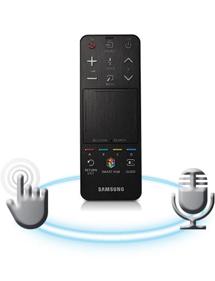 Телевизоры Samsung 6-й серии